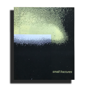 """Small Fractures"" by the Monstera Collective"