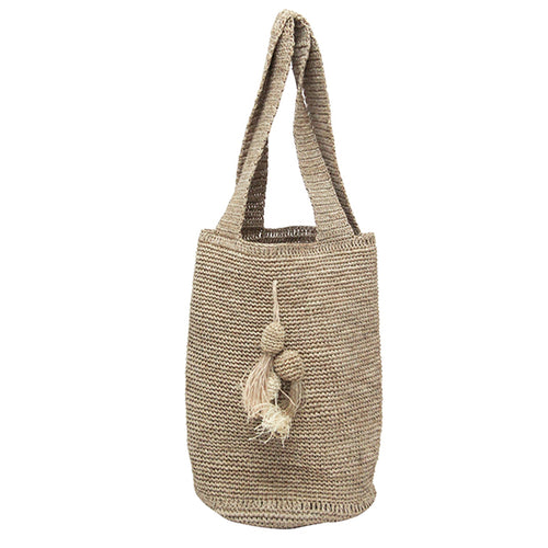Brisa Sac Large By Ka'imima - Basics and Organics