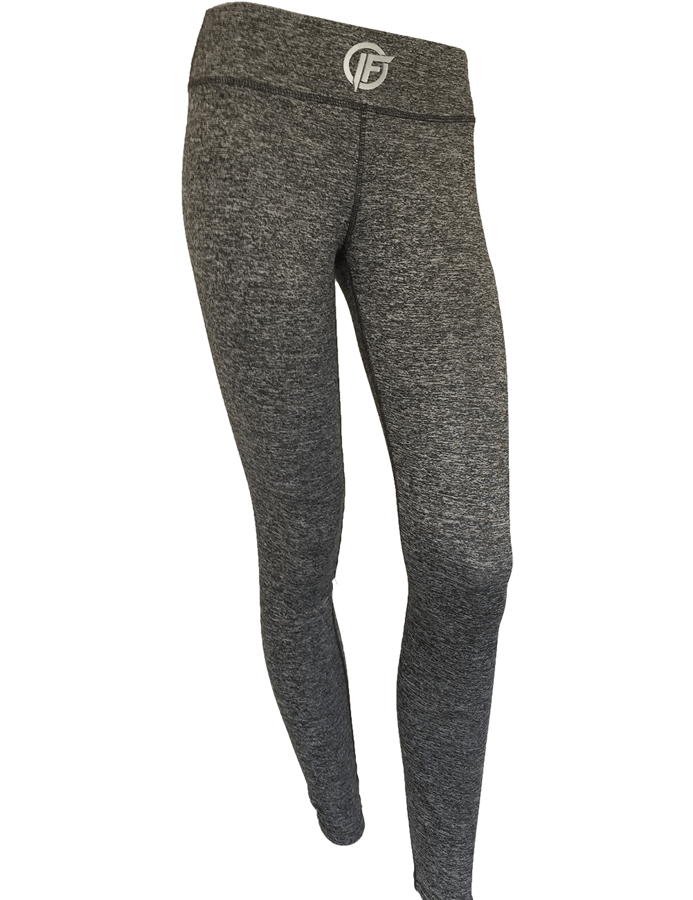 Image Fit Women's Ultimate Fitness Leggings