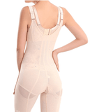 Supplim Women's Nude Body Shaper