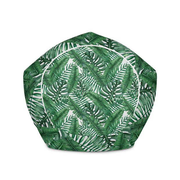 Tahiti  Bean Bag Chair