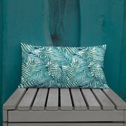 Tulum Premium Pillow