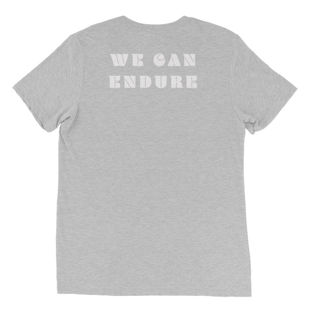 Frida - We Can Endure T-Shirt