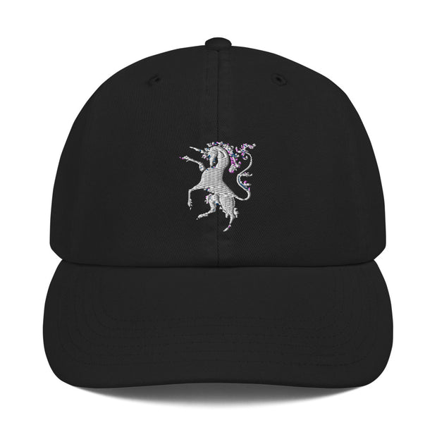 Unicorn Champion Classic  Cap