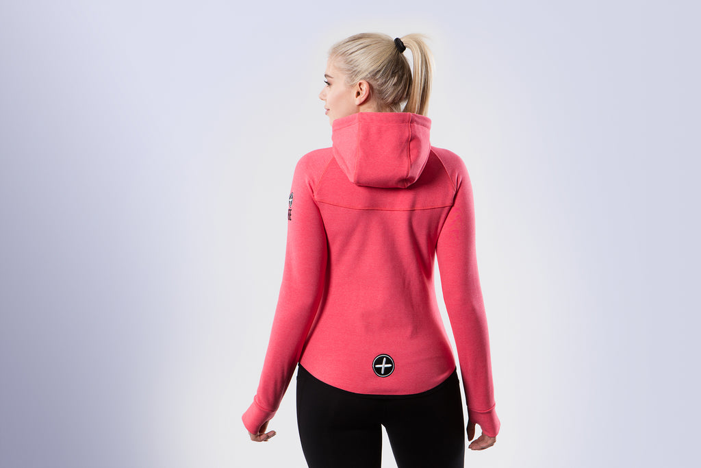 Coral Fleece Women's