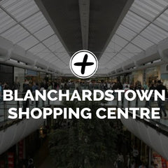 Gym+Coffee to open at Blanchardstown Shopping Centre