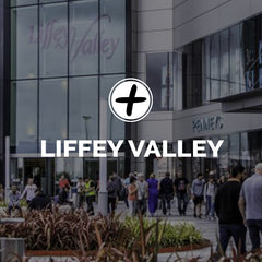 Gym+Coffee Pop-Up Opening at Liffey Valley Centre