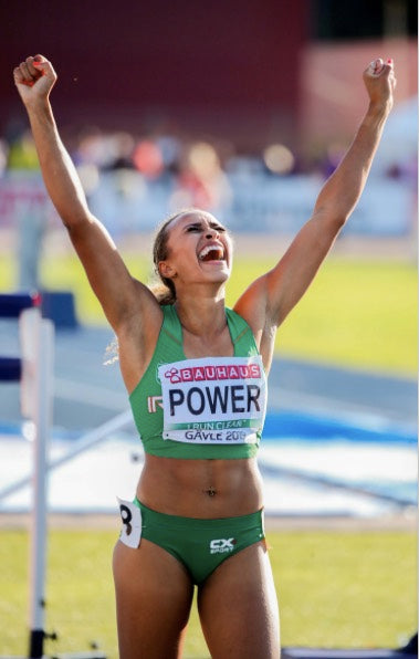 Nadia-Power-Athletics-winning-for-ireland