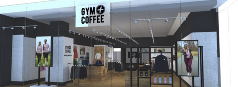 Westfield-London-Gym-Plus-Coffee-new-store-location-shop-plan