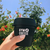 Gym+Coffee Jet Black Branded KeepCup