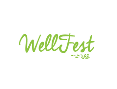 Chapter 5: Official Clothing Partner to Wellfest 2017
