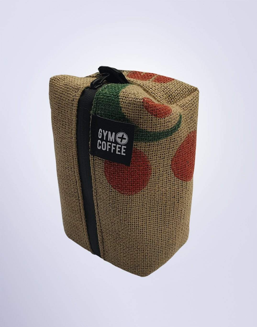 Gym Plus Coffee Bag The Washbag Designed in Ireland