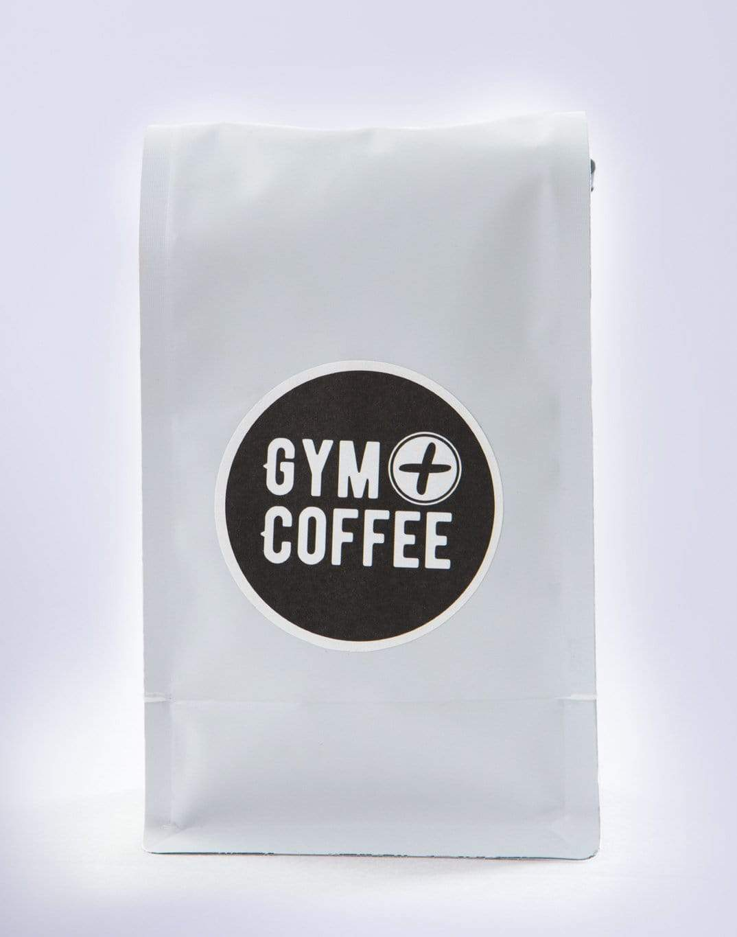 Gym Plus Coffee Coffee Classic Blend Coffee Designed in Ireland