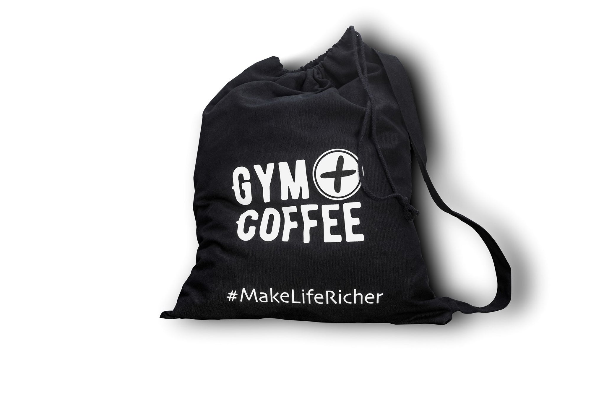 Gym Plus Coffee Water Bottles Gym+Coffee Tote bag Designed in Ireland