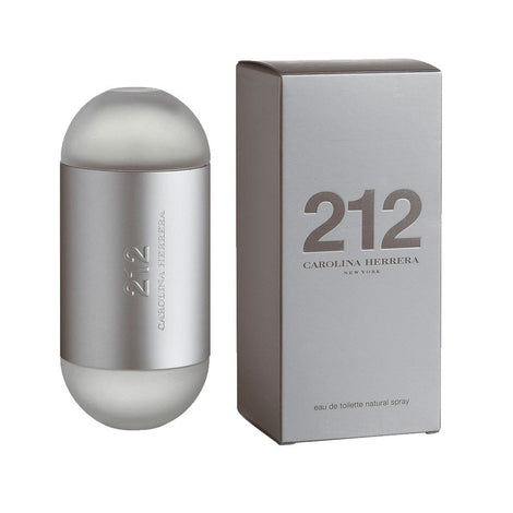 212 Carolina Herrera Woman