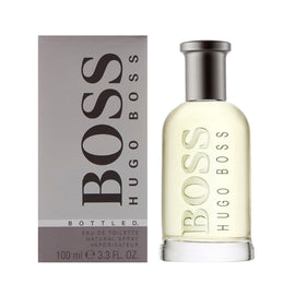 Boss Bottled Hugo Boss