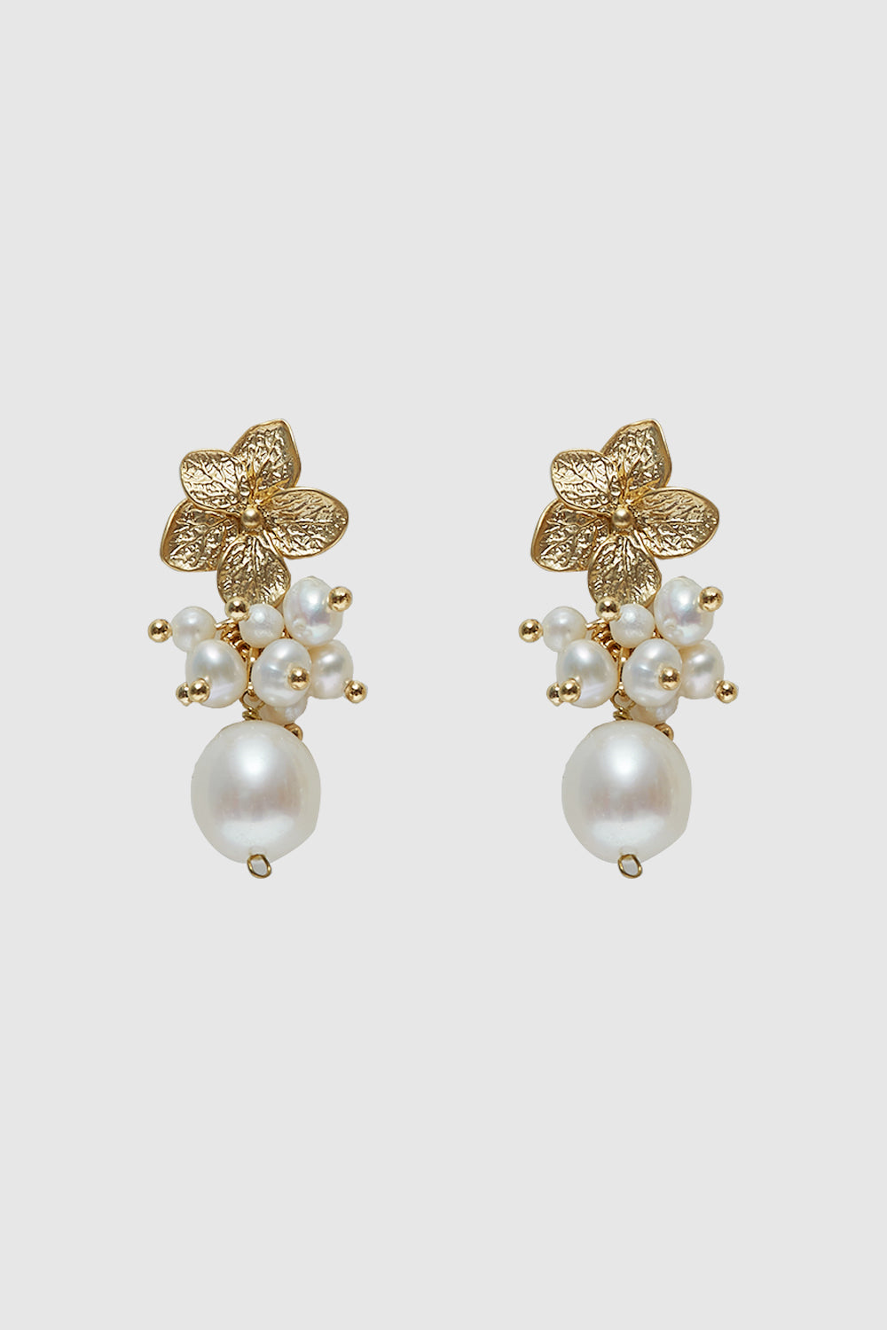 Renee Earrings