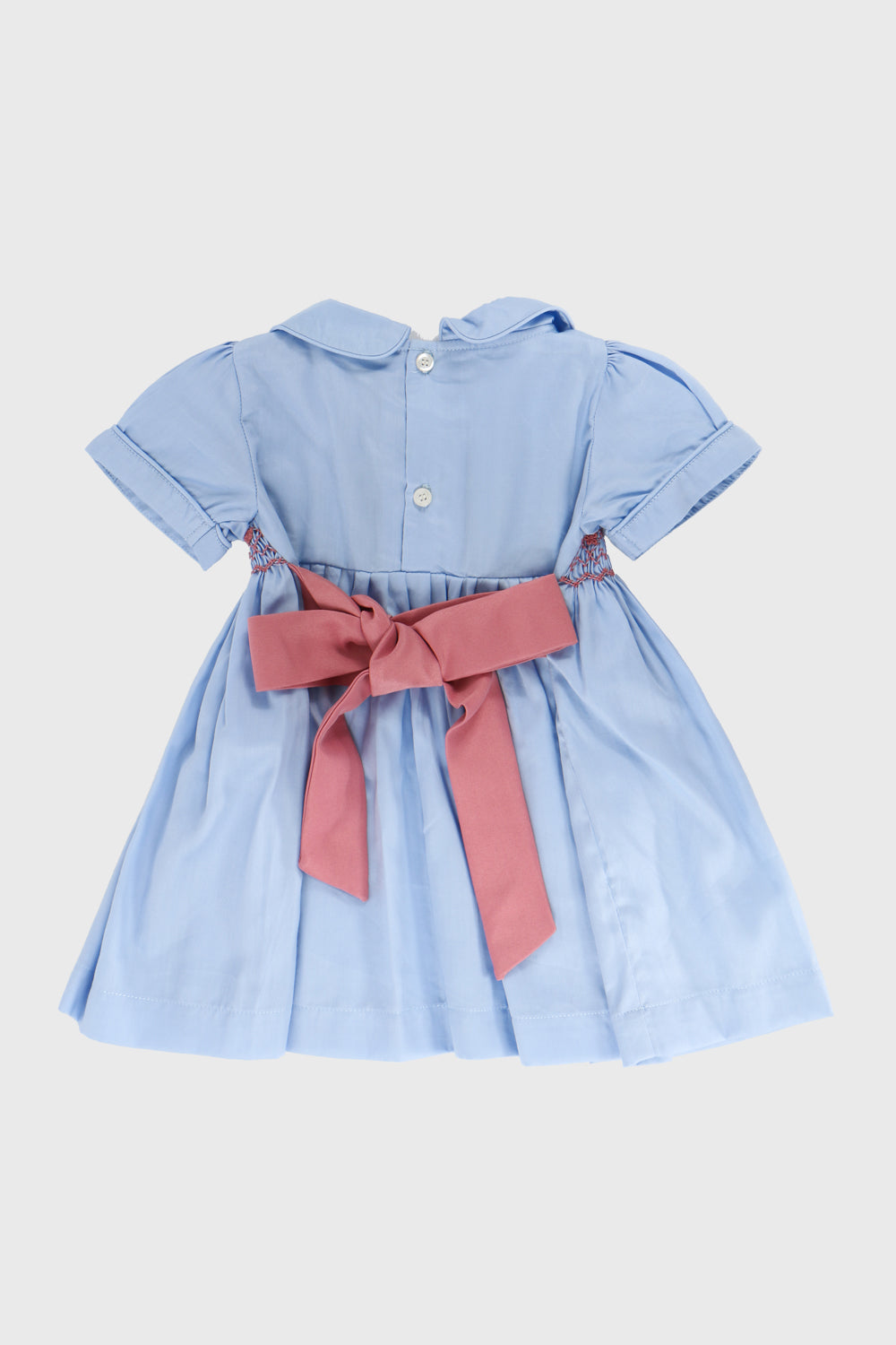 Tykes & Tots Charlotte Dress