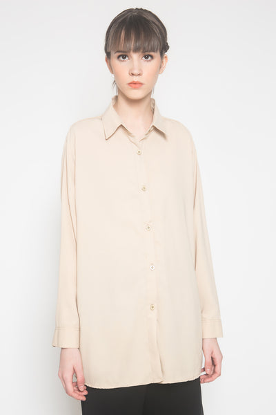 Ashta Shirt by Aimee Basic