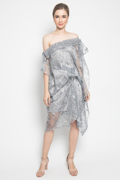 Aimee Kania Dress