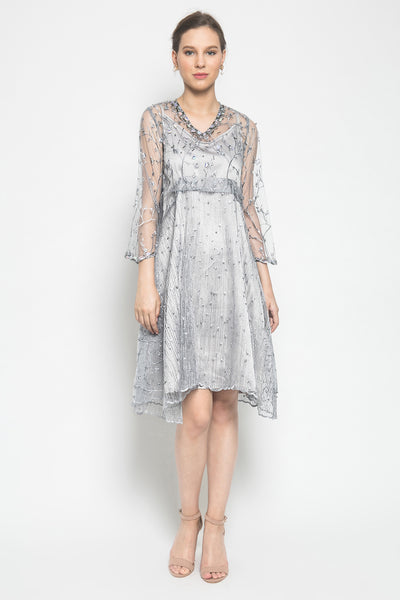 Aimee Anjani Dress