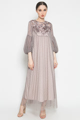 Dacota Dress