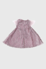 Little Mokko Little Megan Dress