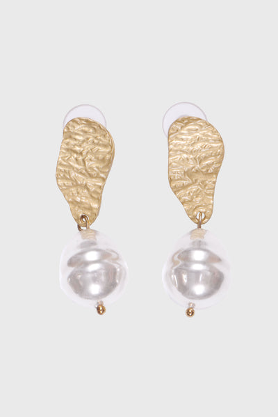 Eyra Alma Earrings