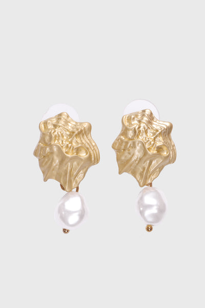 Eyra Flo Earrings