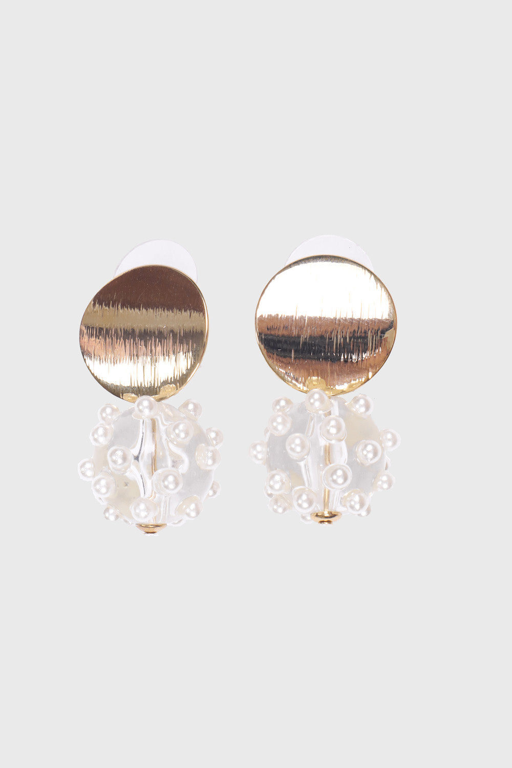 Vasella Etoile Earrings