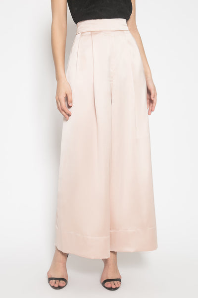 Piper Wide Legged Trousers