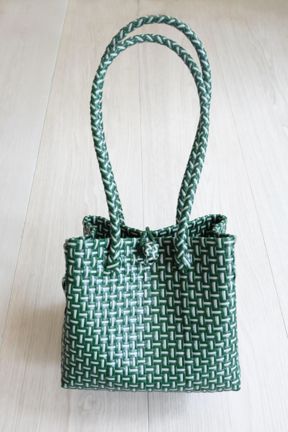 Dama Recyclable Bag