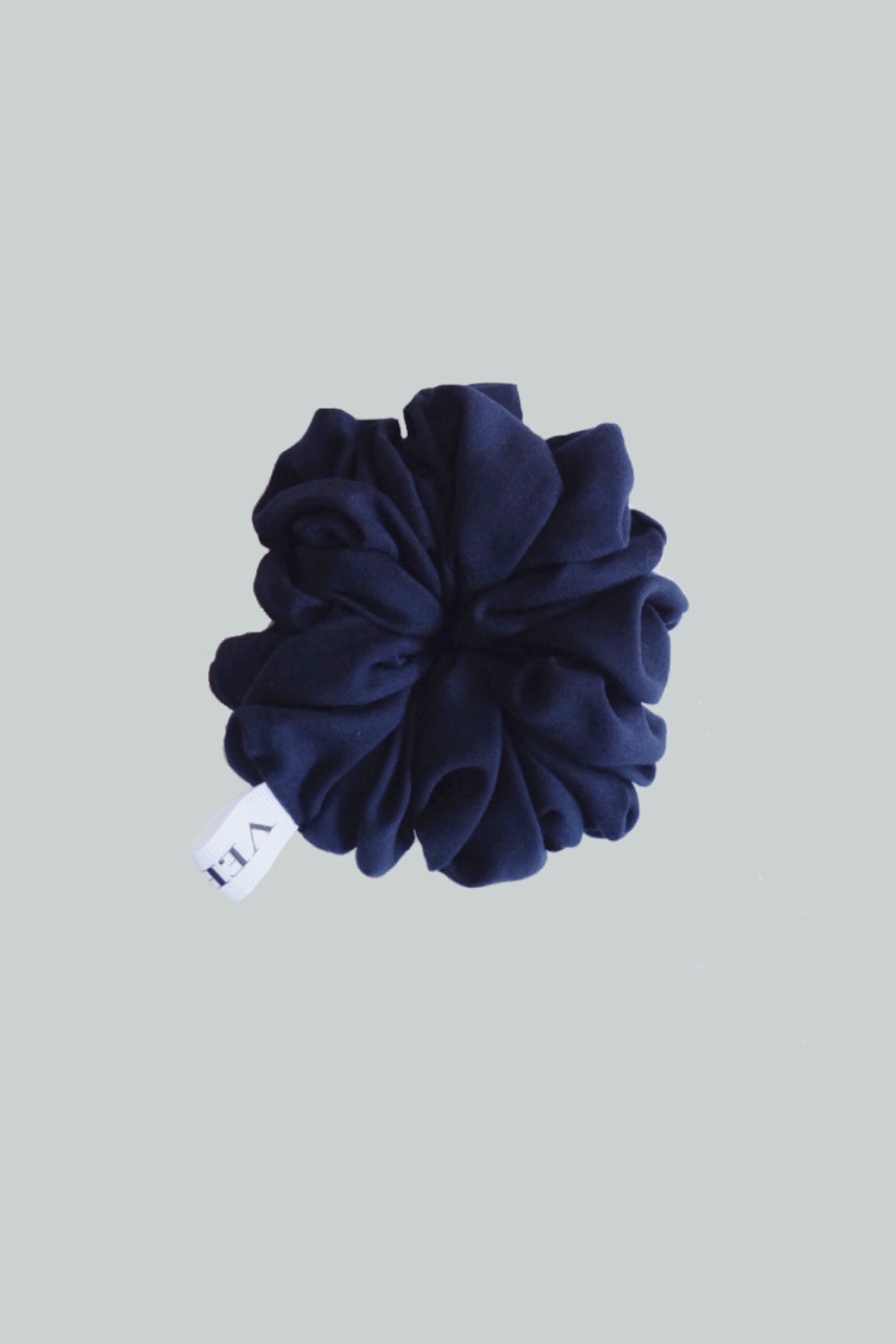 Ver Scrunchies in Jumbo Size