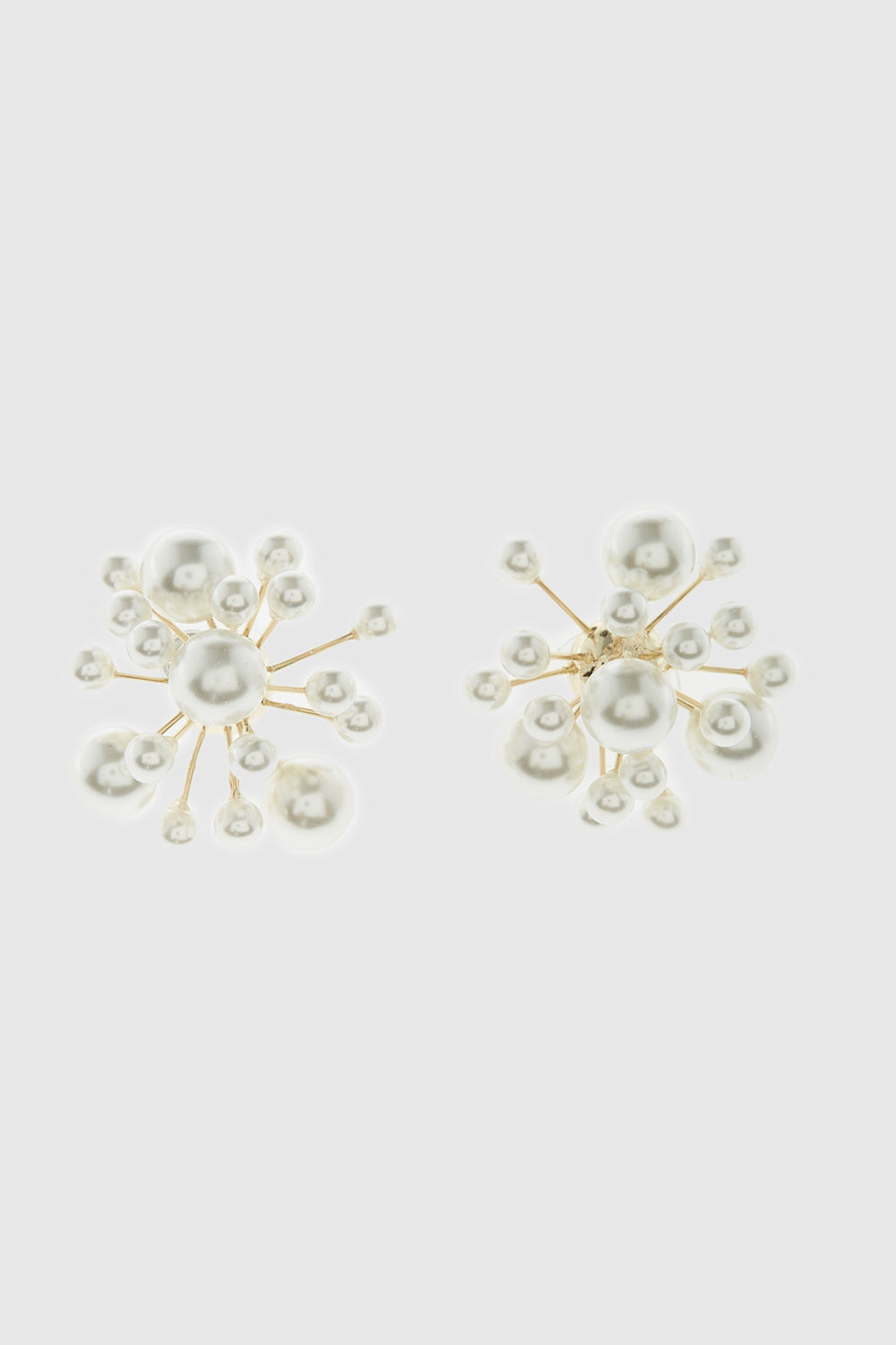 Vasella Nicolette Earrings