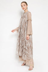 Rayya Dress