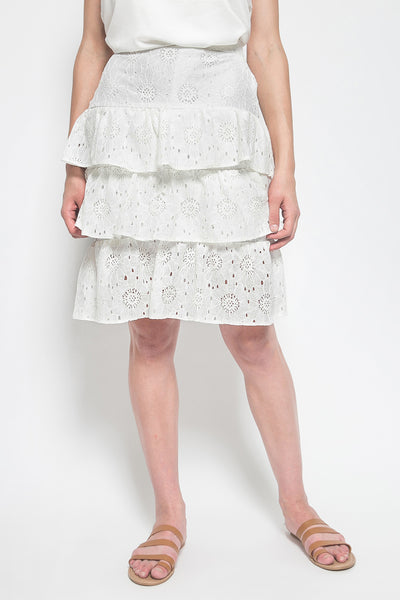 Or Fin Esmee Skirt