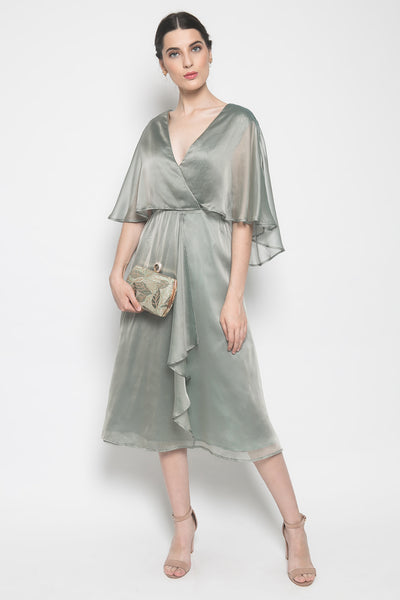 Rue Gaia Dress