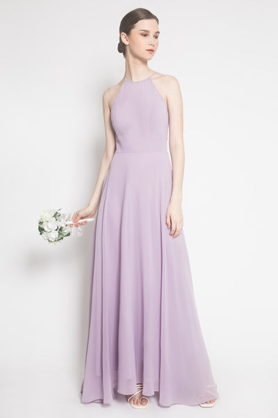 Claire Bridesmaid Dress