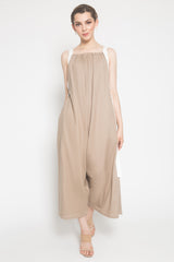 Katundu Jumpsuit