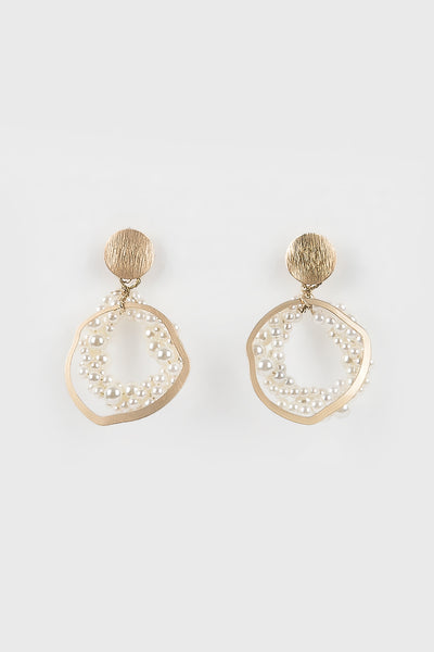 Summer Friday Earrings