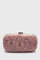 Mini Stella Madeline Clutch