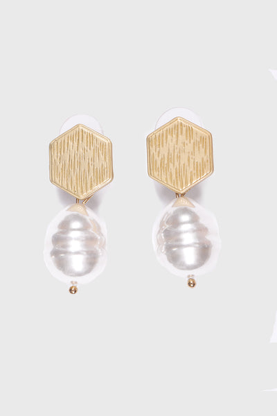 Eyra Zola Earrings