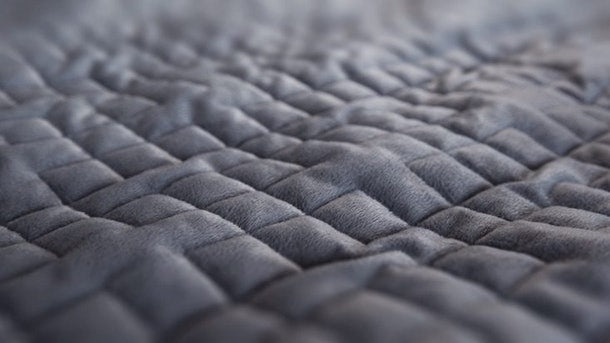 Recent Press – Gravity Blanket - The Weighted Blanket for Sleep and ... 172a0c55b