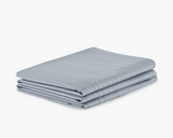 Modernist X Gravity Cotton Duvet Covers