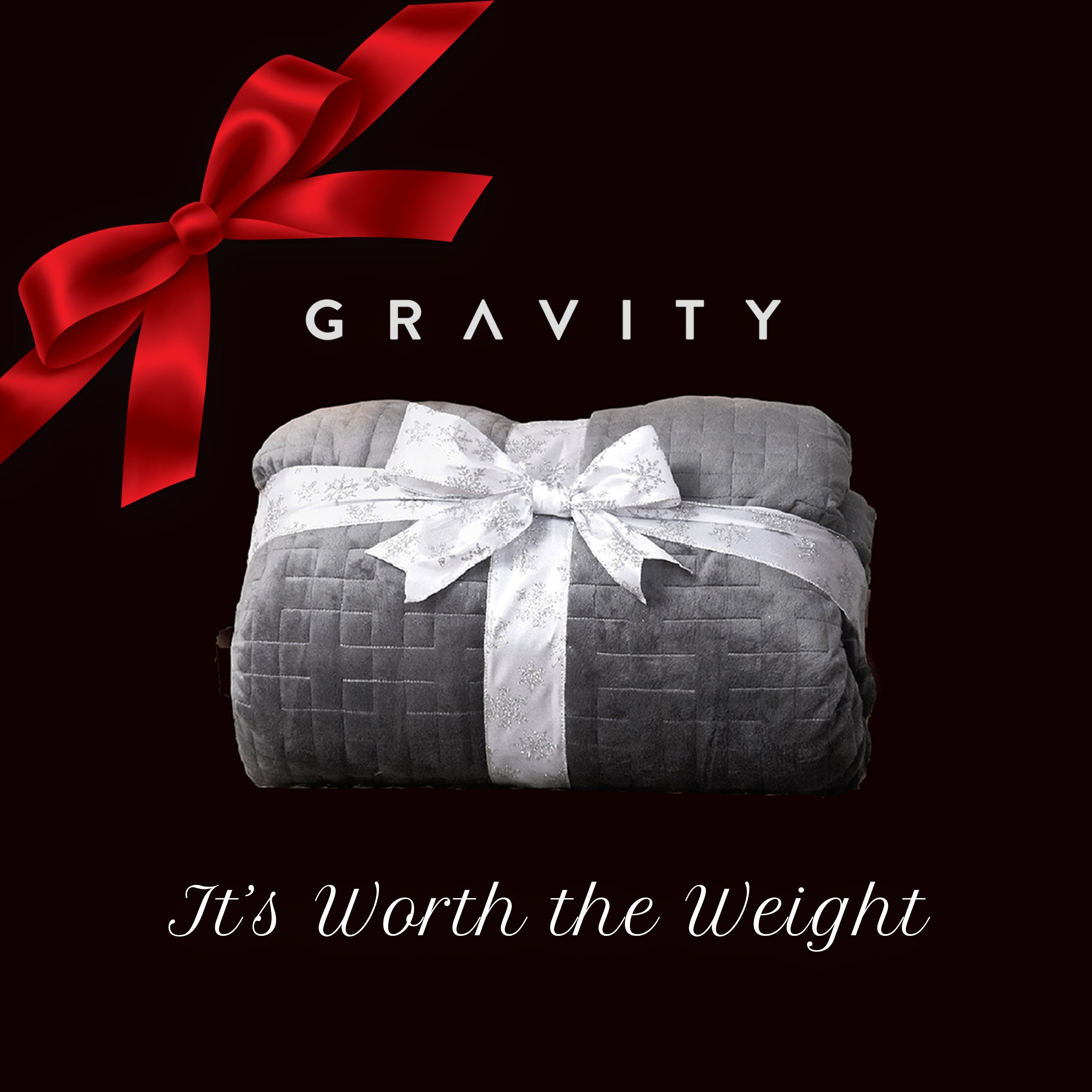 Gravity Gift Card