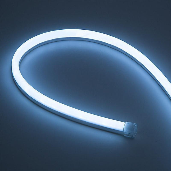 Led interior lighting rope led car interiors aloadofball Gallery