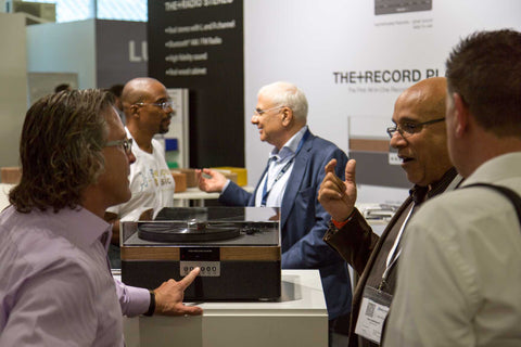 Plus-Audio-at-High-End-Munich-Audio-Show-2017