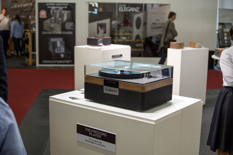 The-Plus-Turntable-High-End-Munich-Munchen-Audio-Show-2017