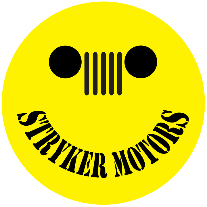 Stryker Motors