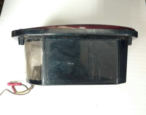 98-06 Jeep TJ Wrangler BRAKE LIGHT Tail Light OEM